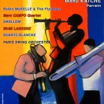 caval-air-jazz-festival-2014