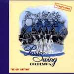paris-swing-orchestra-cd1-petit